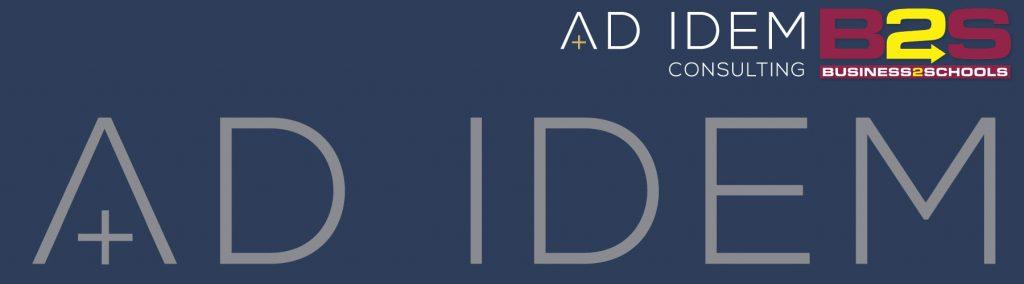AdIdemb2s