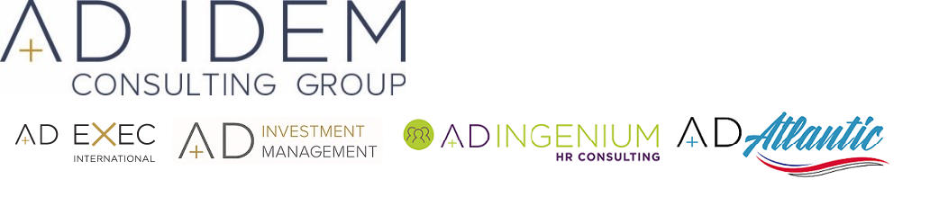 adidemgroup